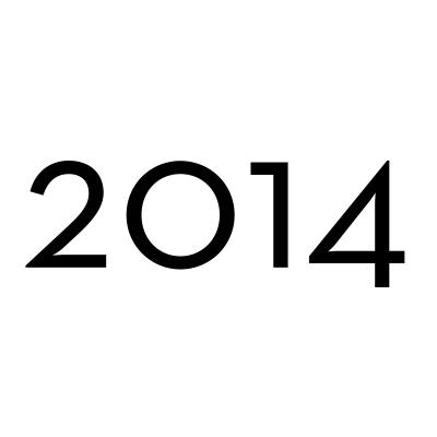 Edizione 2014