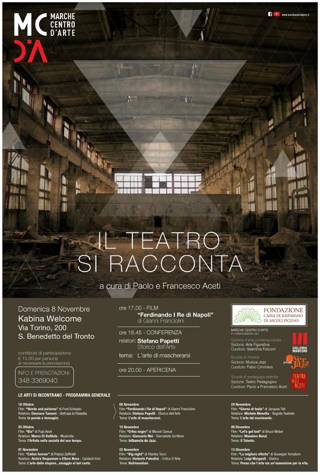 teatro_8_novembre(1)